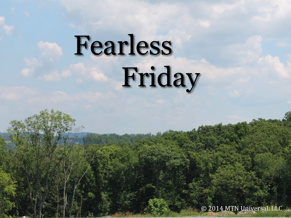 Fearless-Friday.001.jpg