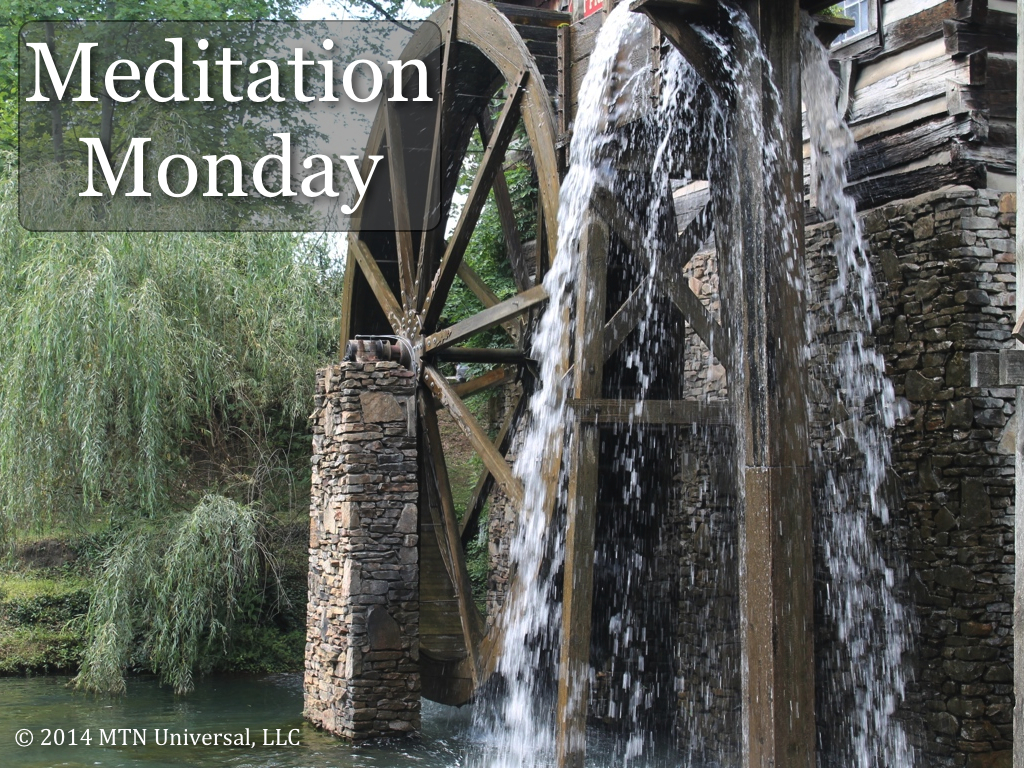Meditation-Monday.001.jpg