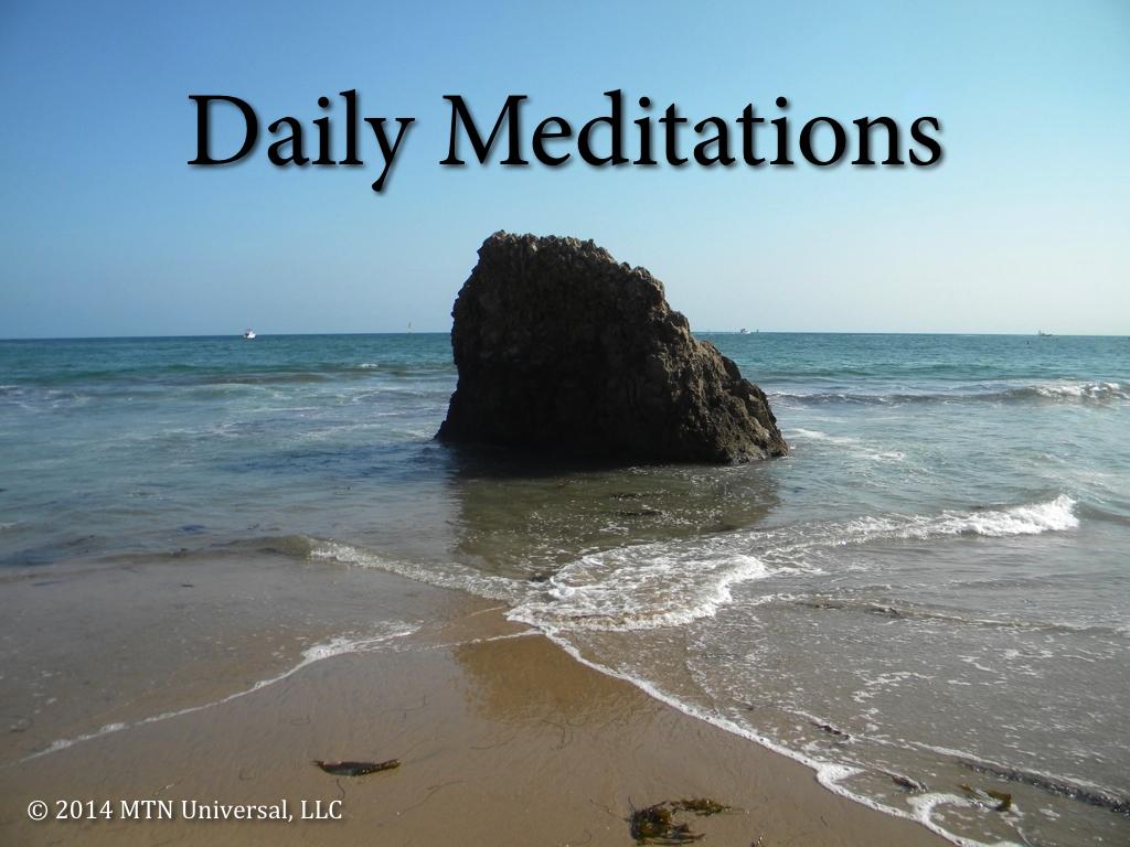 Daily-Meditations.001.jpg