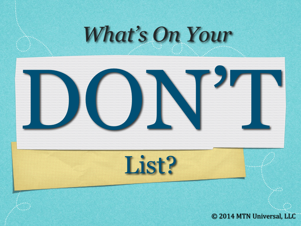 Whats-On-Your-Dont-list.001.jpg