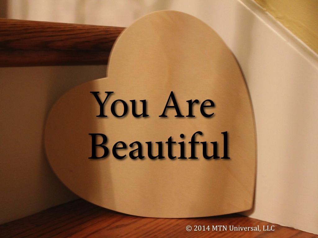 You-Are-Beautiful.001.jpg