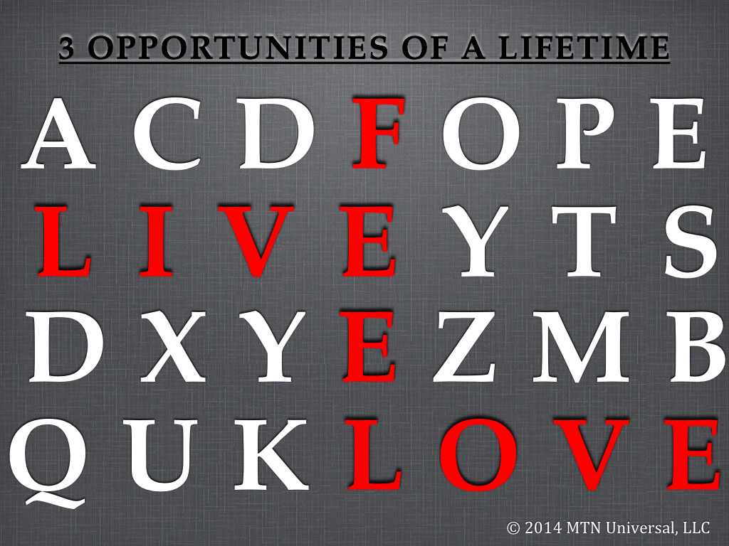 3-Opportunities-of-a-Lifetime.001.jpg