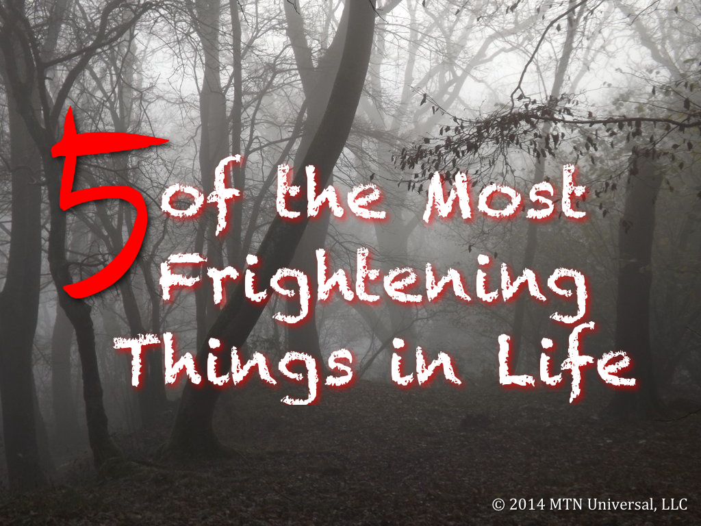 5-of-the-Most-Frightening-Things-In-Life.001.jpg