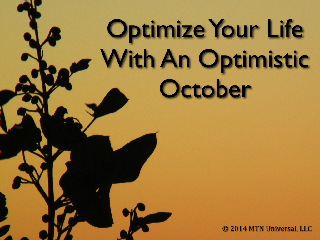 Optimize-Your-Life-With-An-Optimistic-October.001.jpg