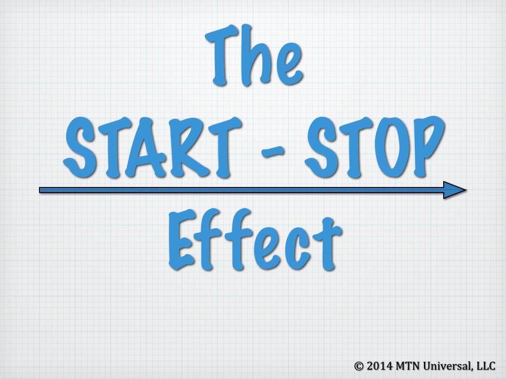 The-Start-–-Stop-Effect.001.jpg