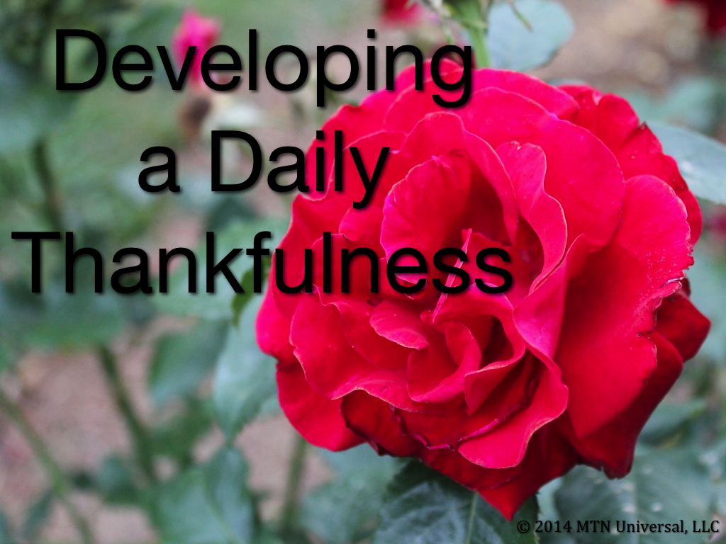 Developing-a-Daily-Thankfulness-.001.jpg