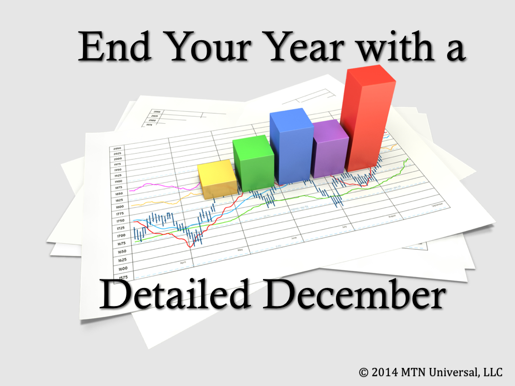 End-Your-Year-with-a-Detailed-December.001.jpg