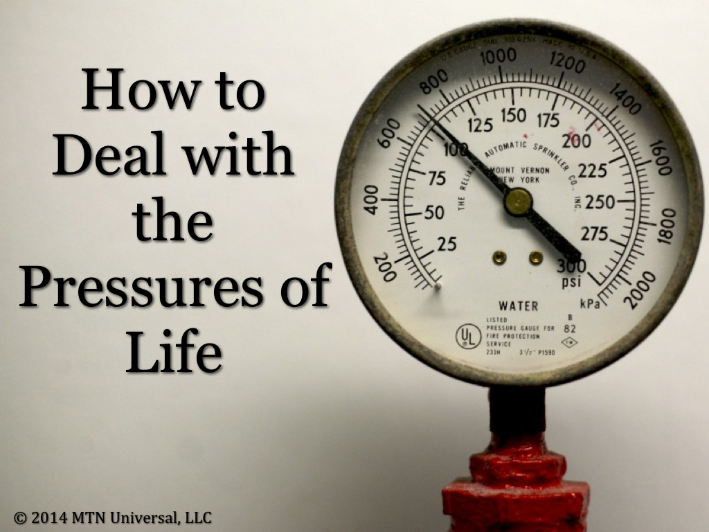 How-to-Deal-with-the-Pressures-of-Life.001.jpg