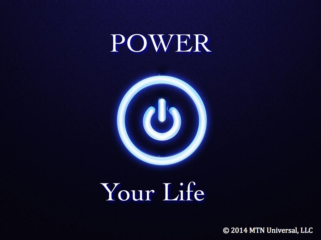 POWER-Your-Life.001.jpg