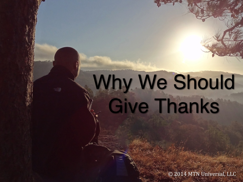 Why-We-Should-Give-Thanks.001.jpg