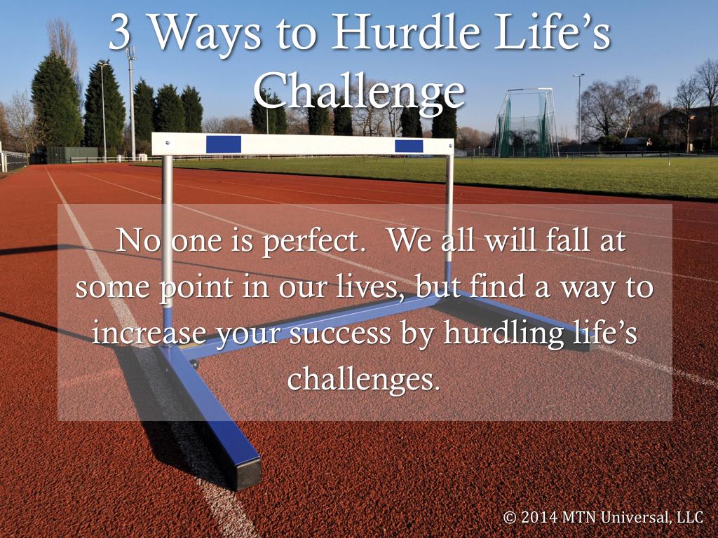 3-Ways-to-Hurdle-Life's-Challenges.001.jpg