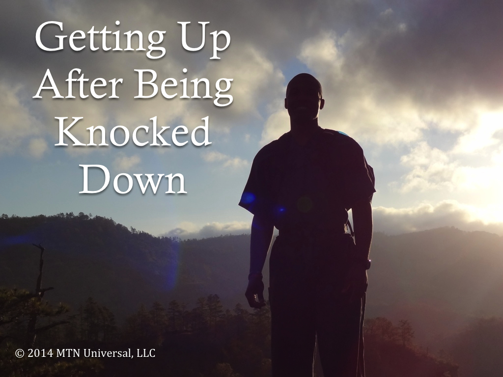 Getting-Up-After-Being-Knocked-Down.001.jpg
