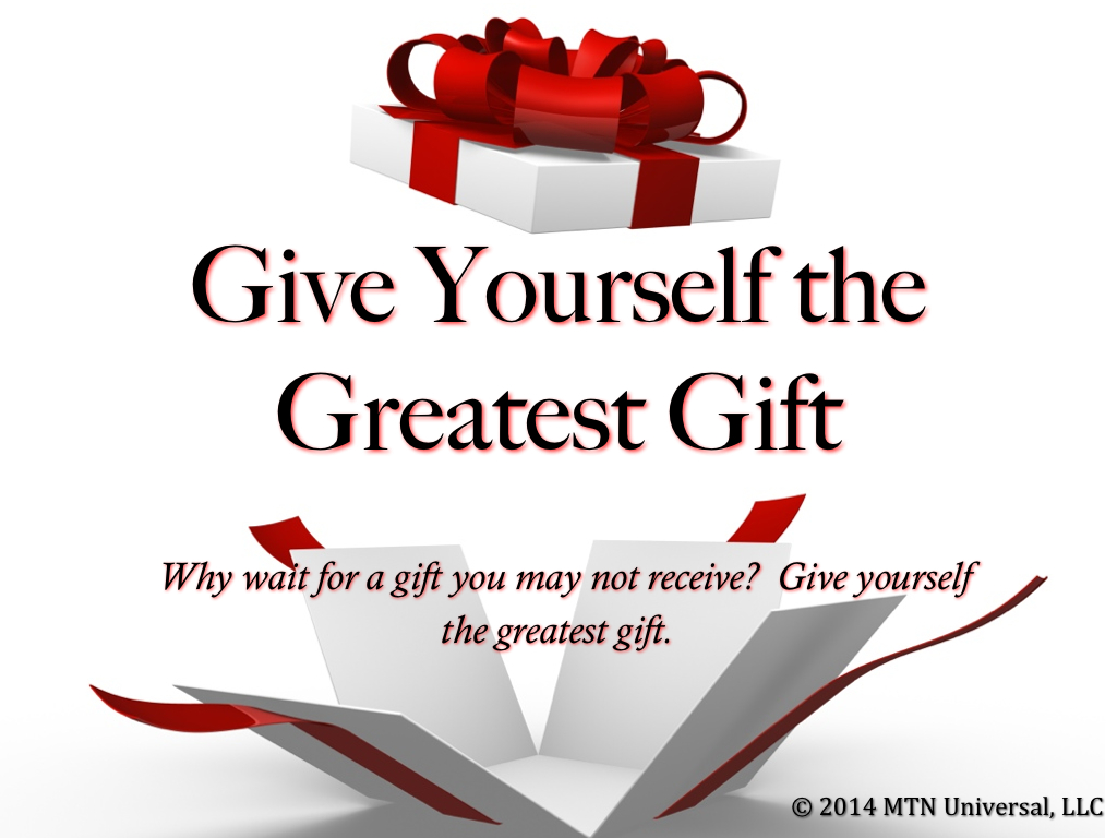 Give-Yourself-the-Greatest-Gift.001.jpg