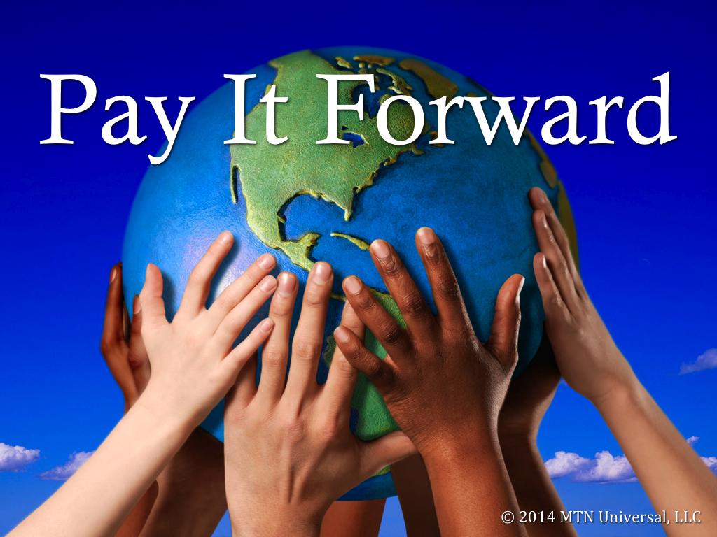 Pay-It-Forward.001.jpg