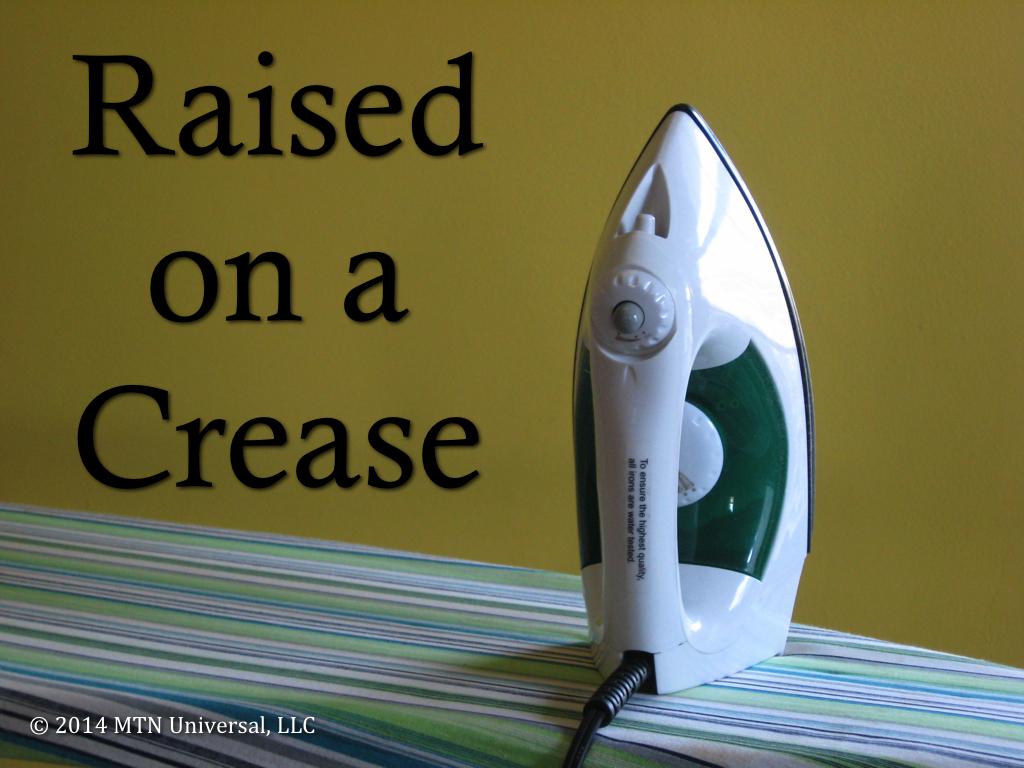 Raised-on-a-Crease.001.jpg
