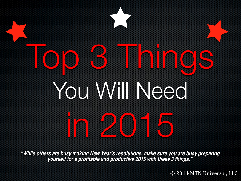 Top-3-Things-You-Will-Need-in-2015.001.jpg