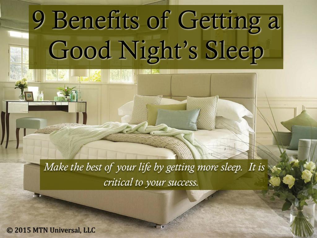 9-Benefits-of-Getting-a-Good-Night's-Sleep.001.jpg