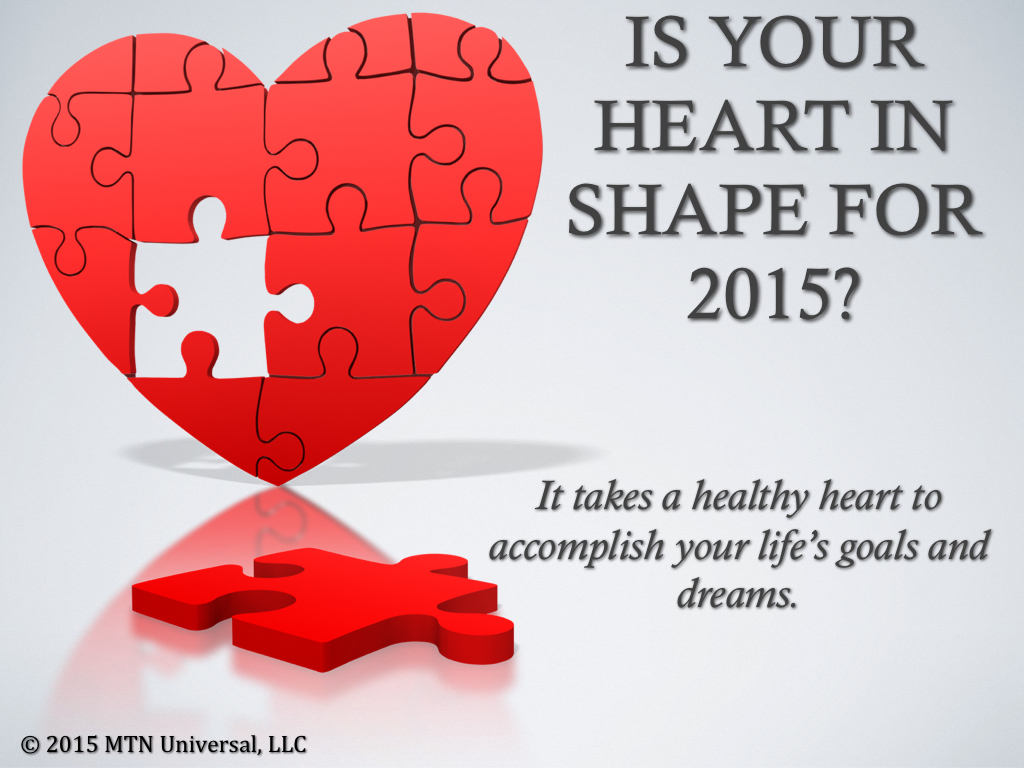 Is-Your-Heart-in-Shape-for-2015.001.jpg