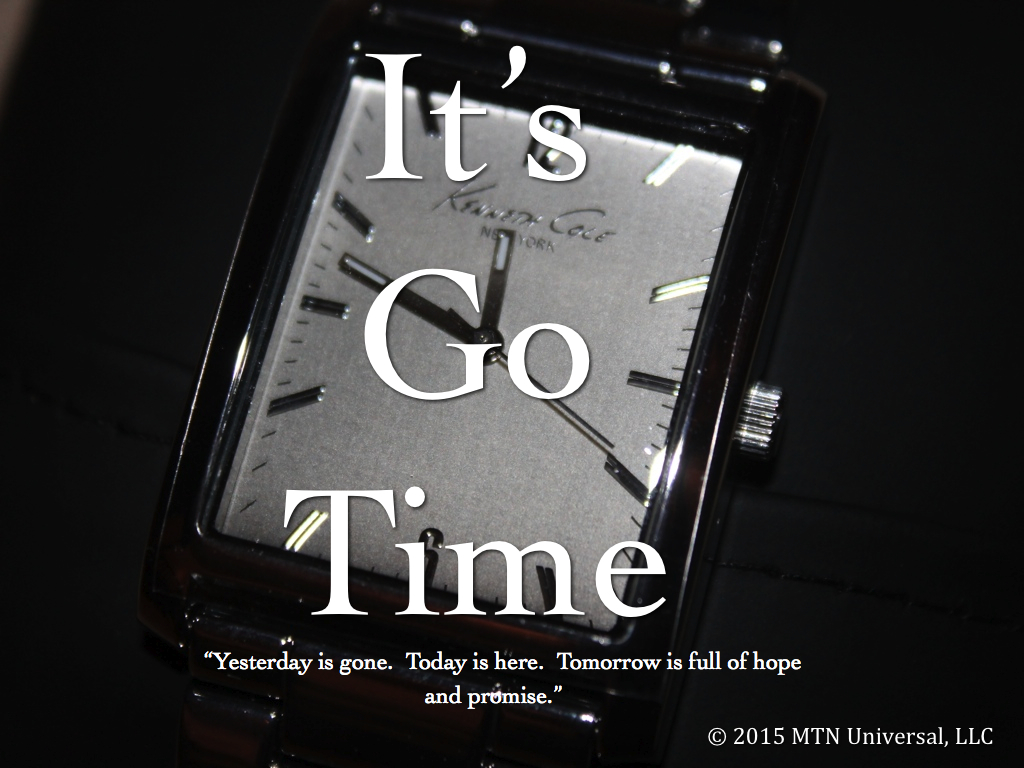 Its-Go-Time.0011.jpg