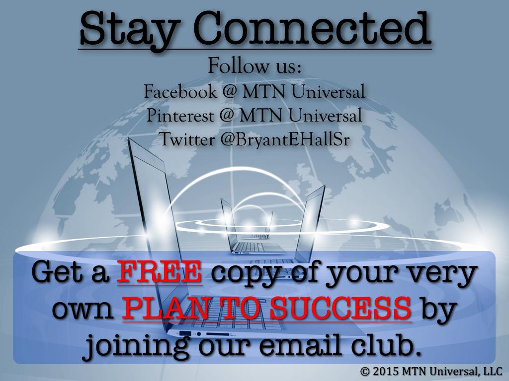 Social Media & Printable.001.001