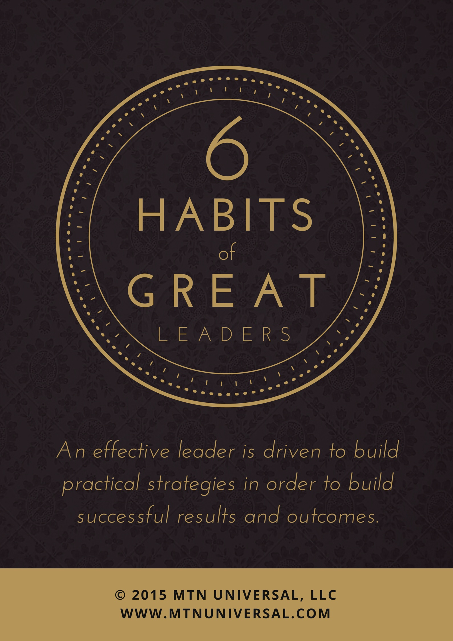 6-Habits-of-Great-Leaders.jpg