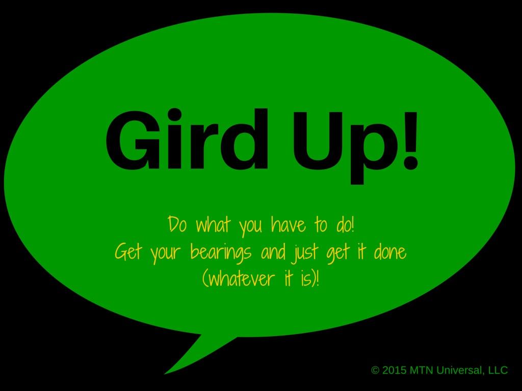 Gird-Up.jpg