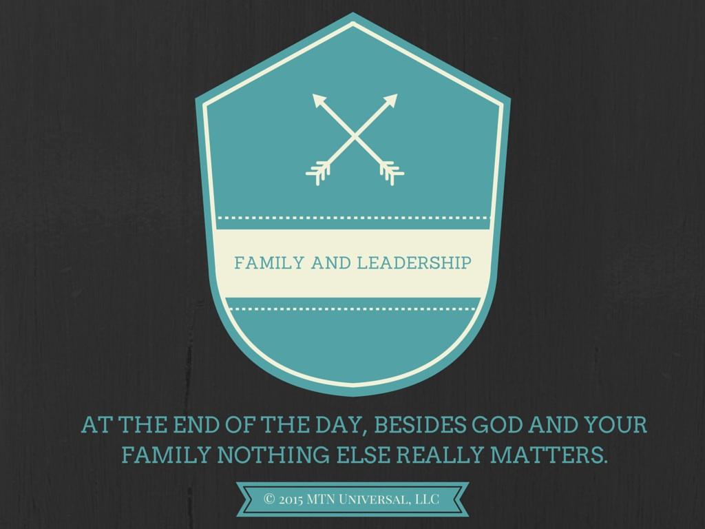 Family-and-Leadership.jpg