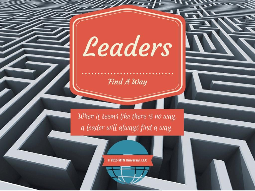Leaders-Find-A-Way.jpg