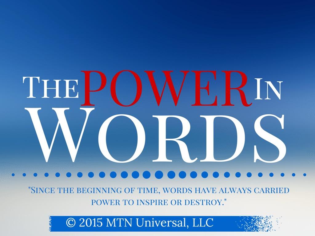 The-Power-In-Words.jpg