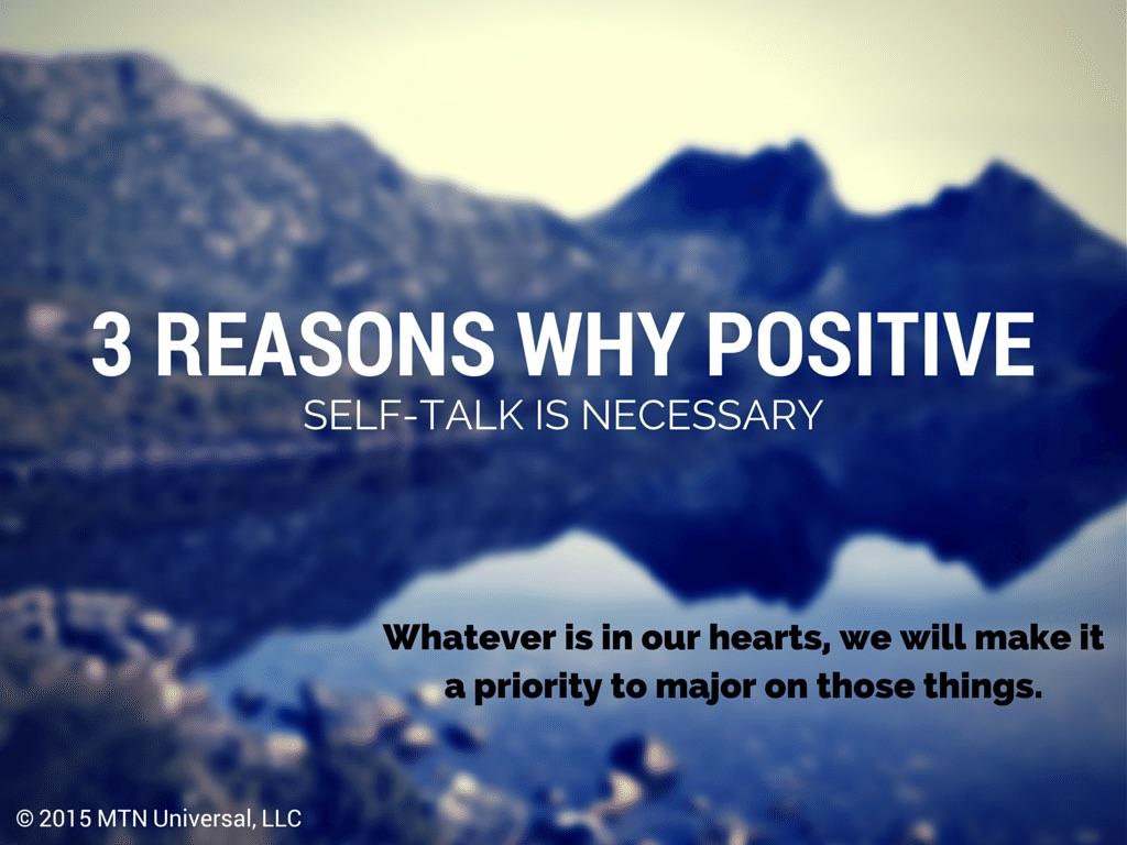 3-Reasons-Why-Positive-Self-Talk-is-Necessary.jpg