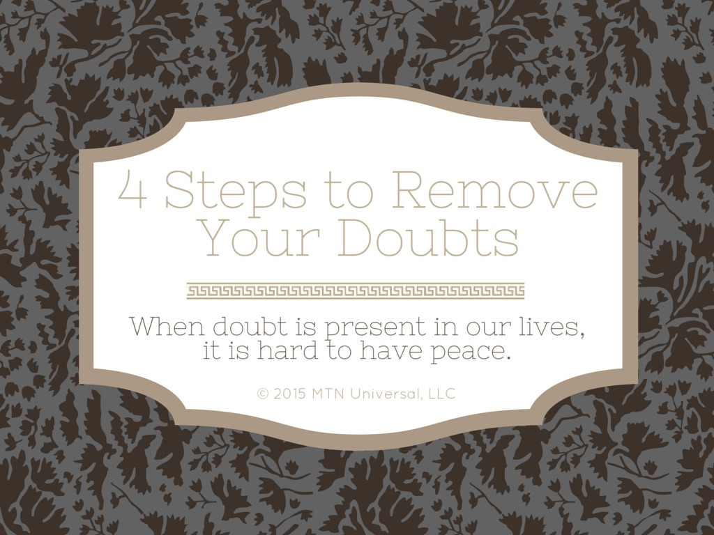 4-Steps-to-Remove-Your-Doubts.jpg