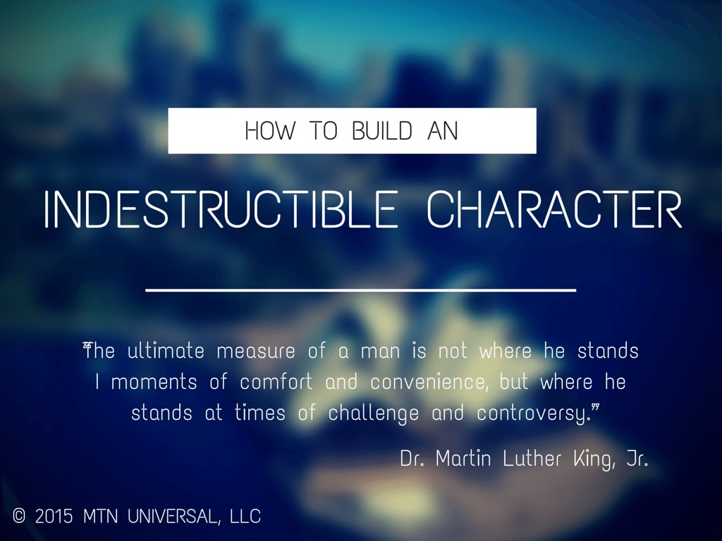 How-To-Build-An-Indestructible-Character.jpg