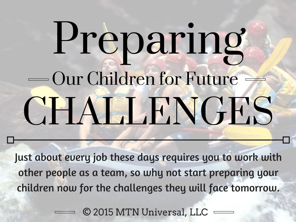 Preparing-Our-Children-for-Future-Challenges.jpg