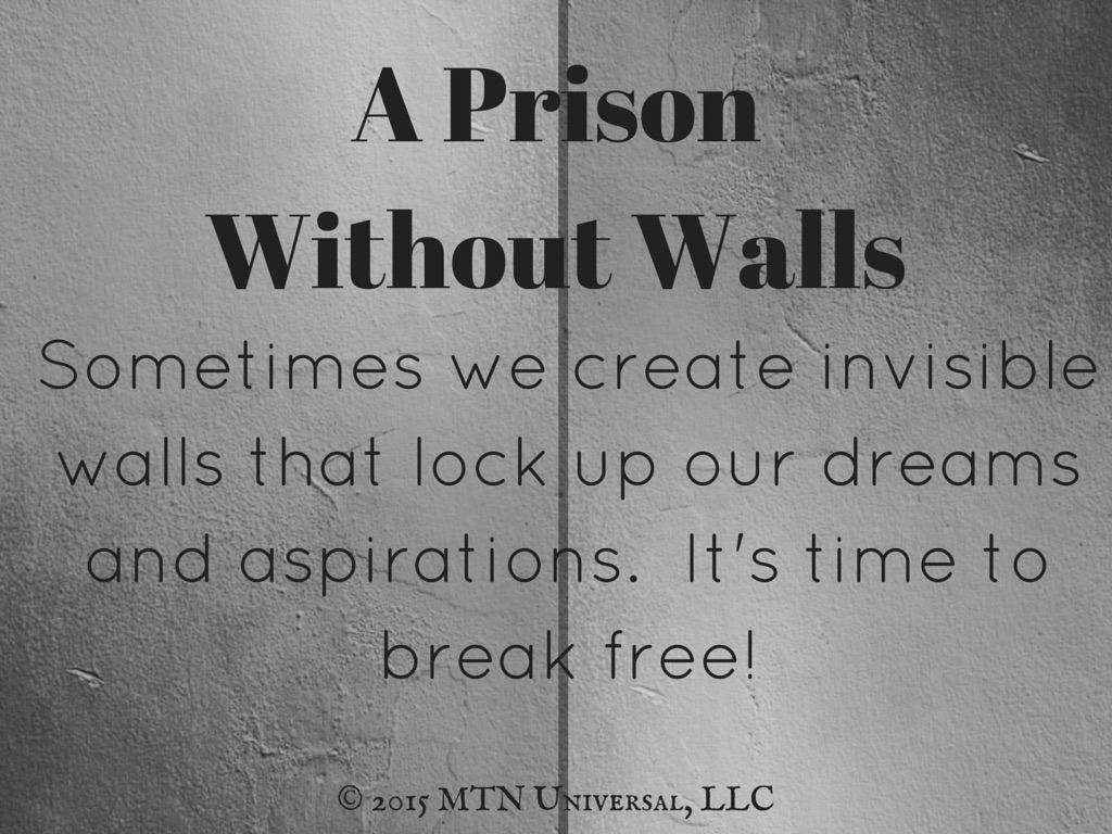 A-Prison-Without-Walls.jpg