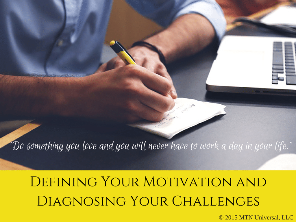 Defining-Your-Motivation-and-Diagnosing-Your-Challenges.png