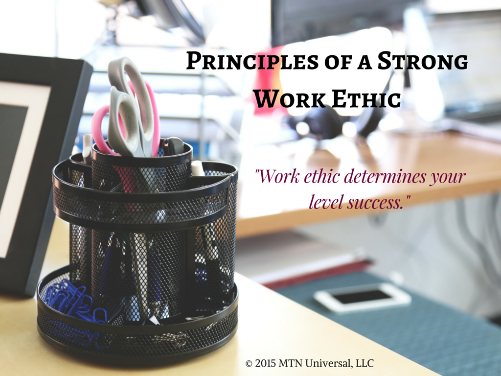 Principles-of-a-Strong-Work-Ethic3.png