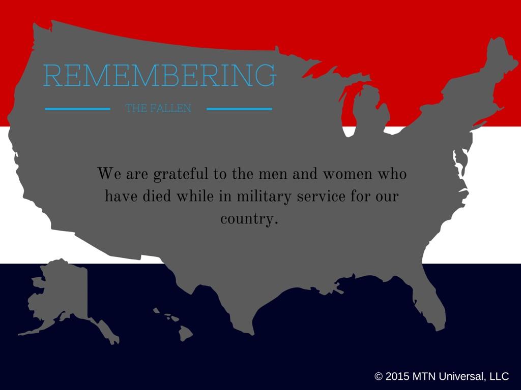 Remembering-the-Fallen.jpg