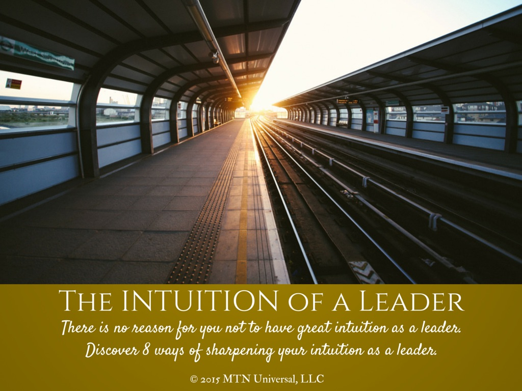 The-INTUITION-of-a-Leader1.jpg