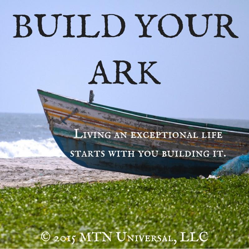 Build-Your-Ark.jpg