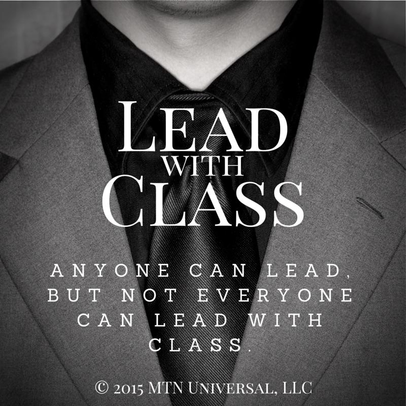 Lead-with-Class.jpg