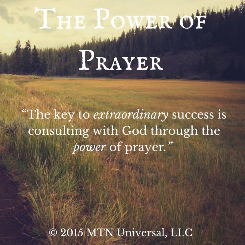 The-Power-of-Prayer.jpg