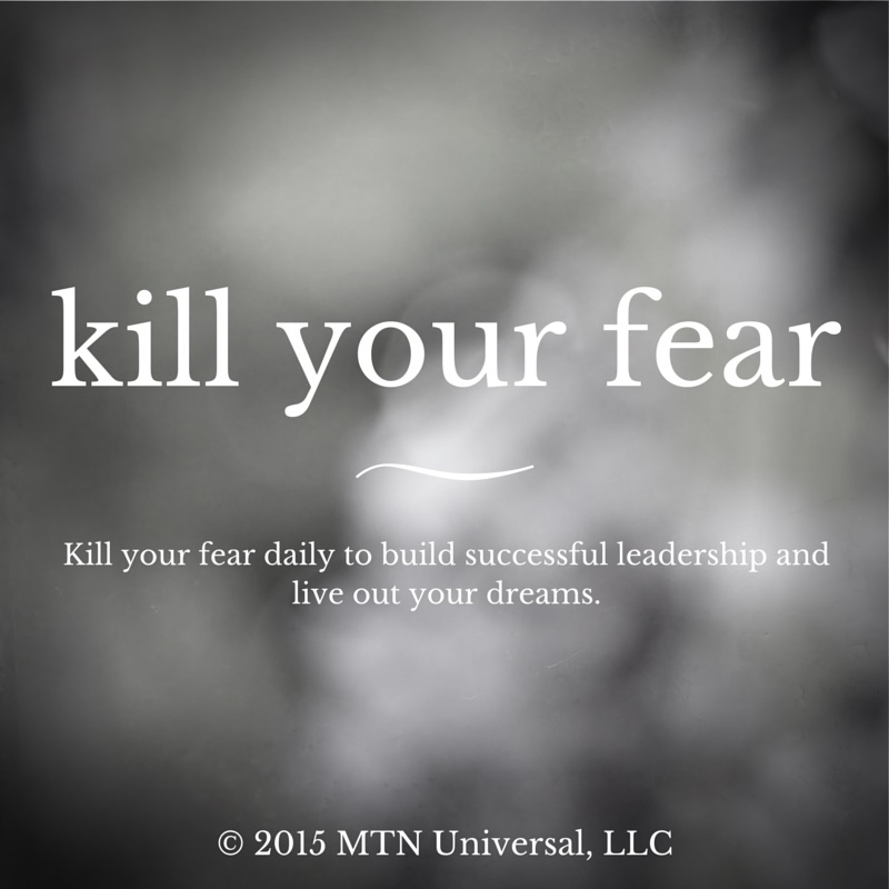 kill-your-fear.jpg