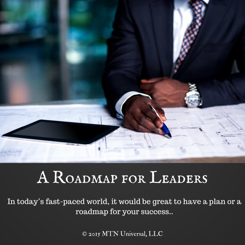 A-Roadmap-for-Leaders.jpg