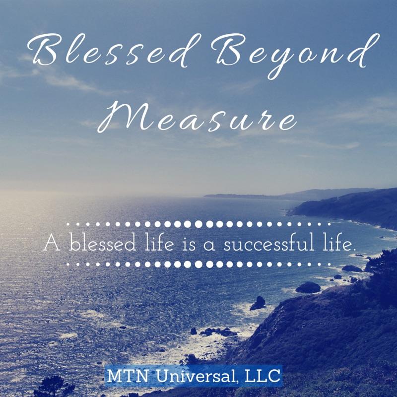 Blessed-Beyond-Measure.jpg