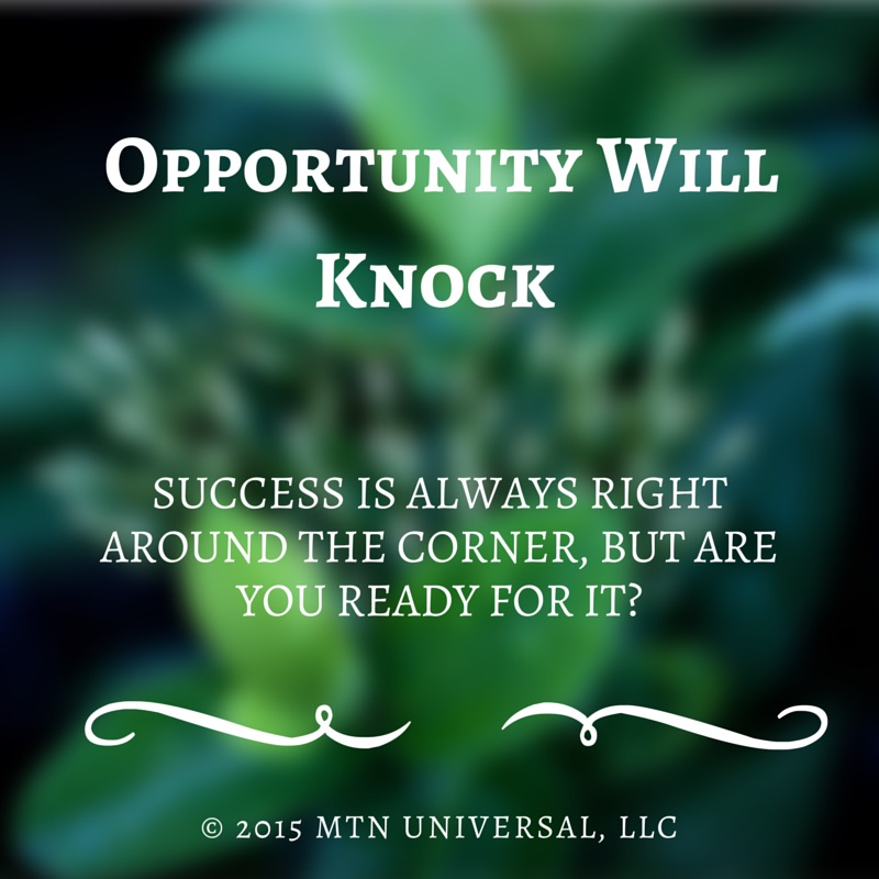 Opportunity-will-Knock.jpg