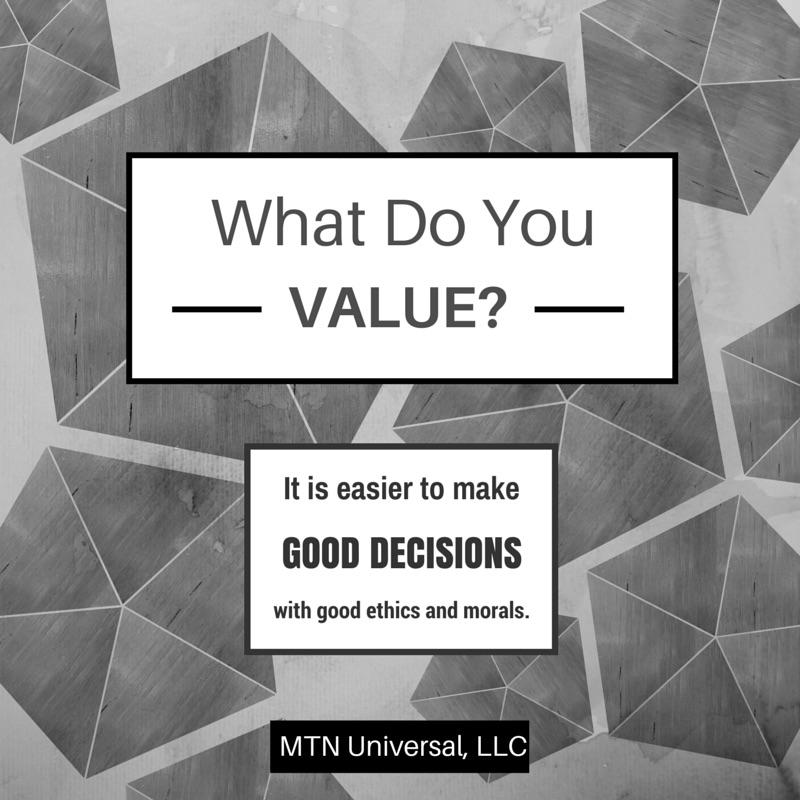 What-Do-You-Value.jpg