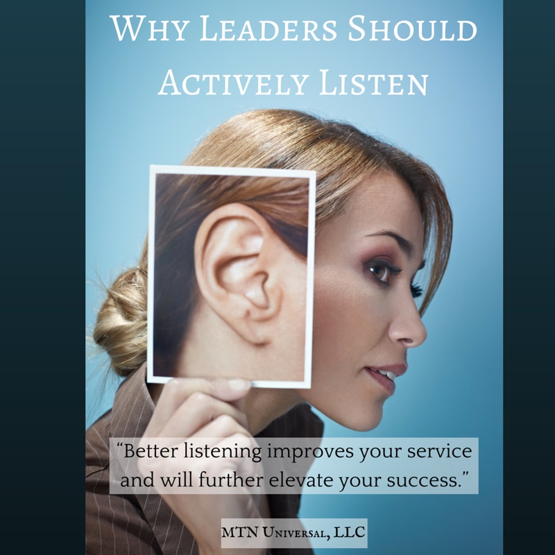 Why-Leaders-Should-Actively-Listen.jpg