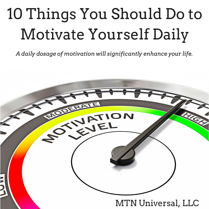 10-Things-You-Should-Do-to-Motivate-Yourself1.jpg