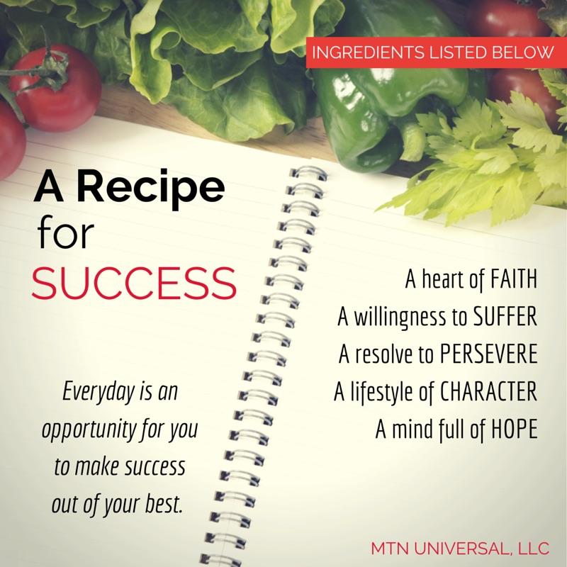 A-Recipe-for-Success.jpg