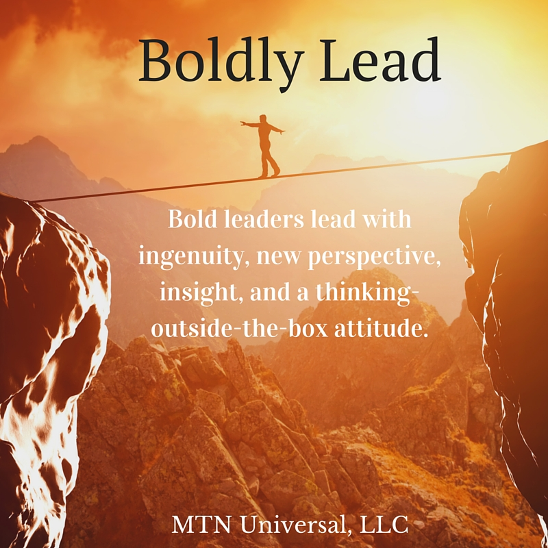 Boldly-Lead.jpg